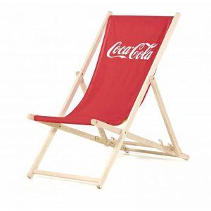 Promotional Deckchair - Adult